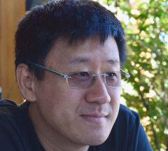 Zhendong Su