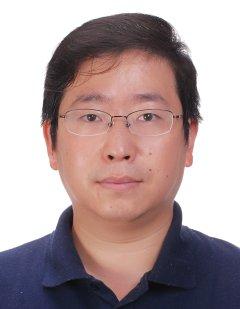 Zhengwei Qi