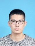 Zhenwei Liu