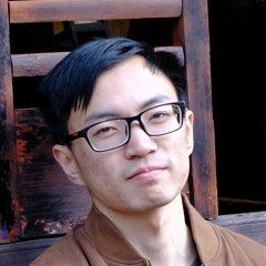 Zhen Zhang