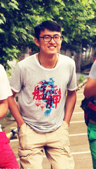 Zhewei Hu