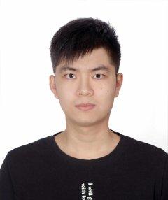 Zhiyong Zhou