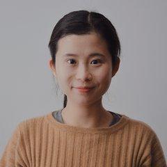 Zhiyuan Wan