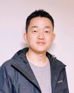 Zhouyang Jia