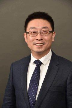 Zijiang Yang