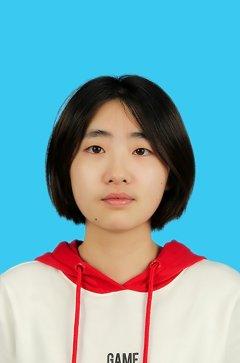 Zixi Liu