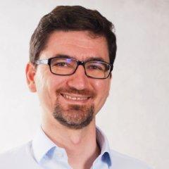Zoltán Micskei